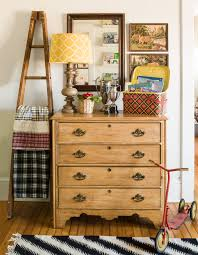 furniture upcycling ideas. Diy Upcycled Home Decor Simple Design Ideas Simpl On Upcycling Wooden Crates Furniture