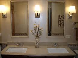 double sink bathroom mirrors. Bathroom Mirror Ideas For Curved Futuristic Classic Vanity Rectangle Tall Stainless Modern Frame Double Sink Mirrors