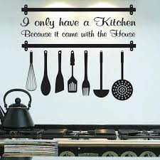 wall art ideas for kitchen magnificent ideas kitchen wall art designs to beautify your kitchen metal