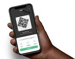 This site is like social media for shopping. Bitcoin Wallet Store Bitcoin Cash Bch Bitcoin Btc