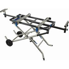portable chop saw table. kobalt mobile miter saw stand portable chop table o