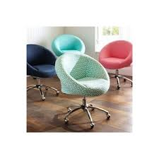 egg office chair. Fantastic Egg Desk Chair D49 On Creative Home Interior Design Ideas With Office R