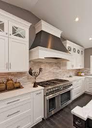 kitchen designs white cabinets. Kitchen Design With White Cabinets Concept Picture Designs