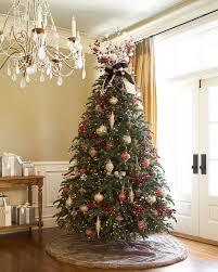... BH Noble Fir Tree-7 ...