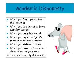 essay about honesty com primary homework help mummies