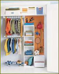 home depot design center home depot closet design center home depot closet design tool best of