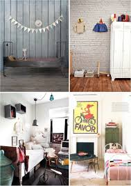 industrial themed furniture. Industrial Themed Rooms For Adults Have Been Very Popular And Still Are. This Style Is Now Making It\u0027s Way In To Kids It Can Look Amazing. Furniture