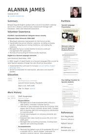 Shift Supervisor Resume Samples Visualcv Resume Samples Database