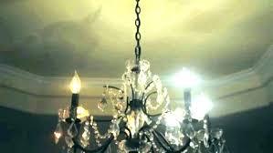 idea led chandelier light bulbs and decorative chandelier light bulbs bulbs for chandeliers best led chandelier