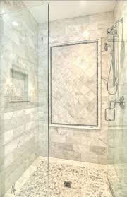master bathroom shower tile. Master Bath Tile Ideas Full Size Of Bathroom For Showers Design Best Tiling Shower Photos . O