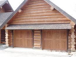 o brien garage doorsGarages Chicago Garage Door Repair  O Brien Garage Doors