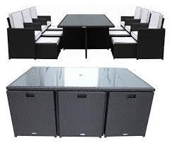 cheap space saving furniture.  Space Barcelona Black 13 Piece Set For Cheap Space Saving Furniture L