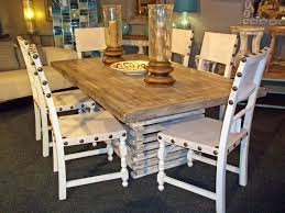 funky dining chairs image by woodland creek furniture funky dining chairs ireland