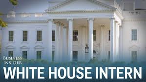 here s how to get an internship at the white house here s how to get an internship at the white house