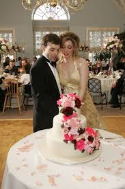 Here are a few sugary sweet tracks that'll fit the bill. Cake Cutting Songs Wedding Djs In Nj