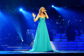 Elton John Million Dollar Piano Seating Chart Highest Grossing Las Vegas Residencies Of All Time Celine
