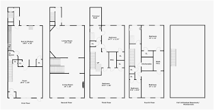brownstone row house floor plans awesome brownstone row house floor plans historic brownstone floor plans