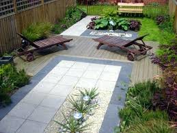 modern zen garden zen garden design images what is a zen garden used for container gardening