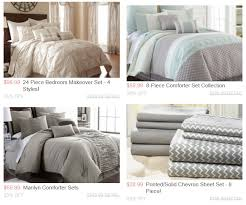 great deals on bedding decor