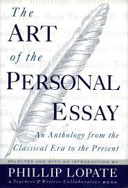 flag burning essay esl academic essay ghostwriting services ca write me professional definition essay on founding fathers