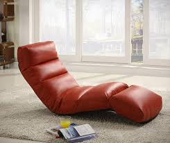 gaming lounge chair 03