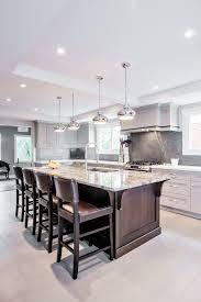mini pendant lights kitchen transitional with beige cabinets beige with small pendant lights for kitchen