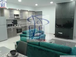 Apartment Design Online Mesmerizing Bahrain Apartment Or Flat For Rent In Janabiyah BHD 48 Month