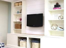 storage unit office. Video Cabinet Media Storage Unit Office Cabinets Canada