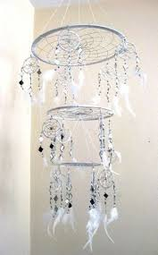 Ideas For Making Dream Catchers Amazing DIY Project Ideas Tutorials How To Make A Dream Catcher Of Your