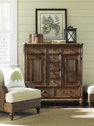 colored bedroom furniture sets tommy:  set marvelous bedroom tommy bahama dining room furniture awesome tommy bahama home bali hai balencia gentlemans chest