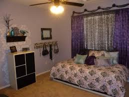 Modern Vintage Bedroom Ideas Modern Vintage Glamorous. Modern Vintage Home  Decor Decorating Ideas Full Size