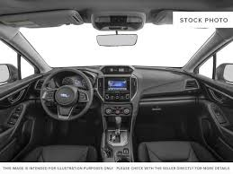 2018 subaru third row. fine 2018 silverice silver metallic 2018 subaru impreza third row seat or  additional photo in throughout subaru third row o