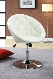 upholstered desk chairs beauty cute office australia