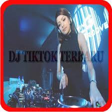 Gudang lagu mp3 terbaru, download lagu mp3 terbaik gratis, dengarkan lagu mp3 secara online, top download lagu indonesia. Dj Tiktok Terbaru Apk 8 0 Download Apk Latest Version