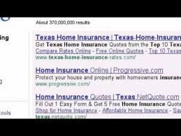 Texas Homeowners Insurance Who Has The Best Home Insurance In Adorable Homeowners Insurance Quotes Texas