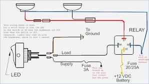 kc daylighter wiring harness wiring diagram mega kc wiring harness wiring diagram user kc daylighter wiring harness