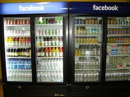 facebook office palo alto. Awesome Selection Of Drinks - Facebook Palo Alto, CA Facebook Office Palo Alto O