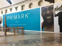 primark confirms its opening date for its new at bluewater ping centre kent live