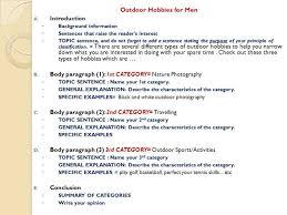 division essay example jembatan timbang co division essay example