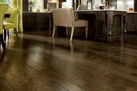 birch engineered hardwood artesian steel brown for the kitchen emw6312
