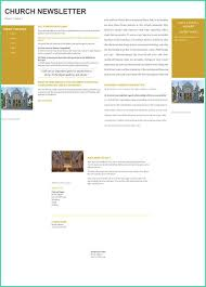 Microsoft Word Newsletter 66 Microsoft Word Newsletter Templates All Templates