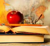 Дипломные работы курсовые рефераты на заказ в Белгороде ЗАКАЗАТЬ КОНТРОЛЬНУЮ РАБОТУ Контрольная работа Белгород