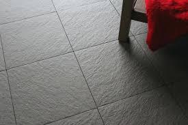 non slip bathroom flooring. Anti Slip For Tile Floors Bathroom Flooring Modern On In Non S