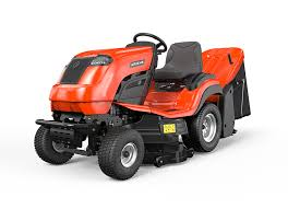ariens c series garden tractor
