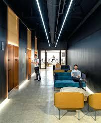 designer office space. Unique Office Modern  In Designer Office Space