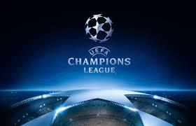 Youth League vs Champions League: numeri e risultati della 3° giornata...