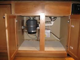 Under Kitchen Sink Cabinet Kitchen Kitchen Sink Cabinets With Leading Kitchen Cabinets
