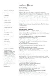 How To Say Good Communication Skills On Resume How To Write A