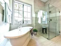 Stand alone tub faucet Bathroom Ideas Related Post Arthritispainstreatmentinfo Kohler Stand Alone Tubs Freestanding Bathtub Stand Alone Tubs