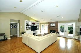 pitched ceiling lighting. Recessed Lighting Angled Ceiling For Ceilings Lights Fancy . Pitched